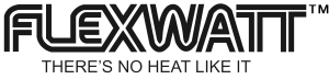 flexwatt_logo_tm